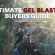 The Ultimate Gel Blaster Buying Guide 2020: Which Gel Blaster Gun Should I Buy First?