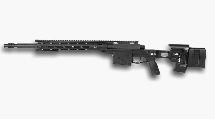 Best Sniper Rifle Gel Blaster
